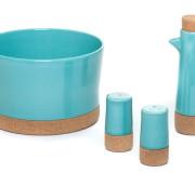 Designstücke für den Alltag: plastikfrei & schön