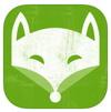 App ToxFox