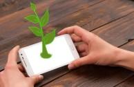 Die besten Apps für's Smartphone: Scannen, Shoppen, Ratgeber …