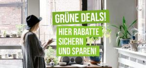 Gutscheine Rabatte Sale