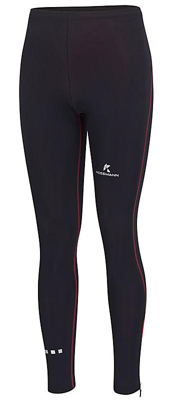 Sportkleidung Made in Germany: Kossmann
