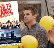 Filmtipp: Power to change