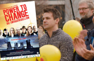 Filmtipp: Power to Change – Die EnergieRebellion