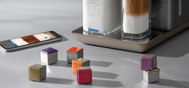 Qbo: neues Kaffeekapsel-System von Tchibo mit Kunststoff- statt Alukapseln