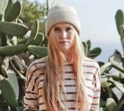Twothirds: Nachhaltige Mode für die Weltmeere
