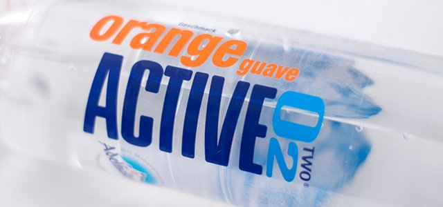 wasser-konzerne-active-O2-u-160322-640x300