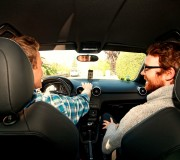 Alternativen zu blablacar