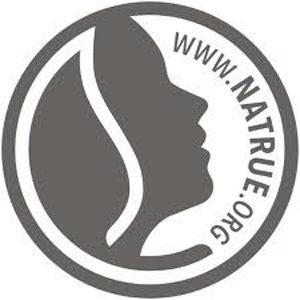 Natrue Label für Naturkosmetik
