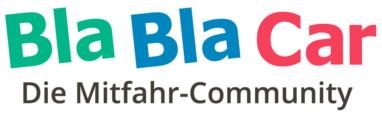 Derzeit gesucht: eine BlablaCar-Alternative