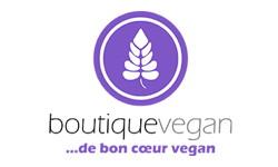 Boutique Vegan Gutschein