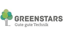 greenstars-logo-newsletter-gutschein-250x150