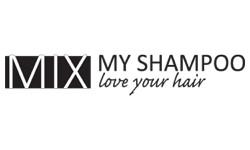 Mix My Shampoo Gutschein
