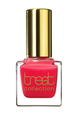nagellack-vegan-z-treat-collection-160427-250x368