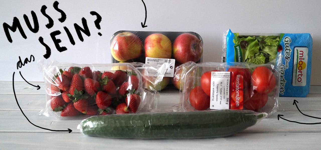 plastik-verpackung-gemuese-u-160510-1280x600