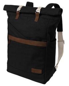 rucksack-mela-wear-gots-fairtrade-z-mela-wear-160428-759x944