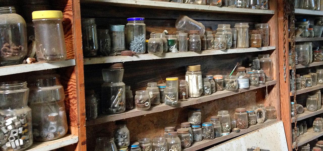 Plastikfrei leben: 12 erstaunliche Ideen für eure leeren ...