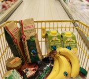 Stiftung Warentest: Welchen Nachhaltigkeits-Siegeln können Verbraucher vertrauen?