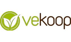 Vekoop Logo
