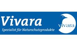 Vivara Gutschein