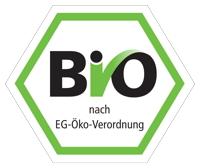 bio-siegel-utopia-160531-200x168