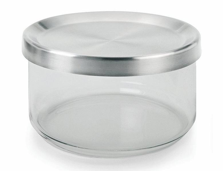 plastikfrei leben brotdosen aus edelstahl glas holz. Black Bedroom Furniture Sets. Home Design Ideas