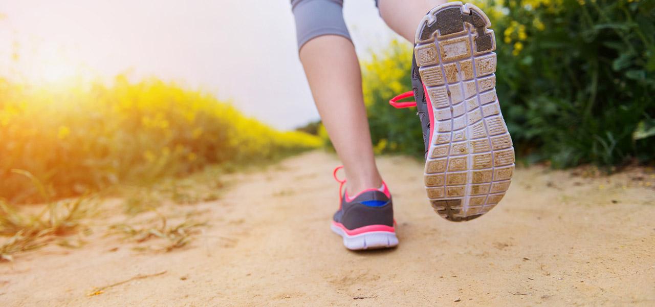Nachhaltige Laufschuhe: Diese Marken machen es besser als Nike ...