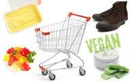 Bestenliste Vegane Onlineshops