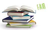 Bestenliste Faire Online-Buchshops