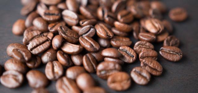 Umfrage: Kaffee Fair Trade Bio FdW