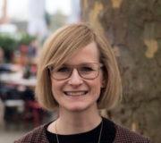 Melanie Böhme