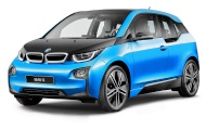 Die besten Elektroautos