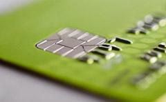 Bestenliste grüne Banken Utopia