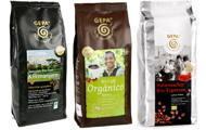 der beste Bio Kaffee