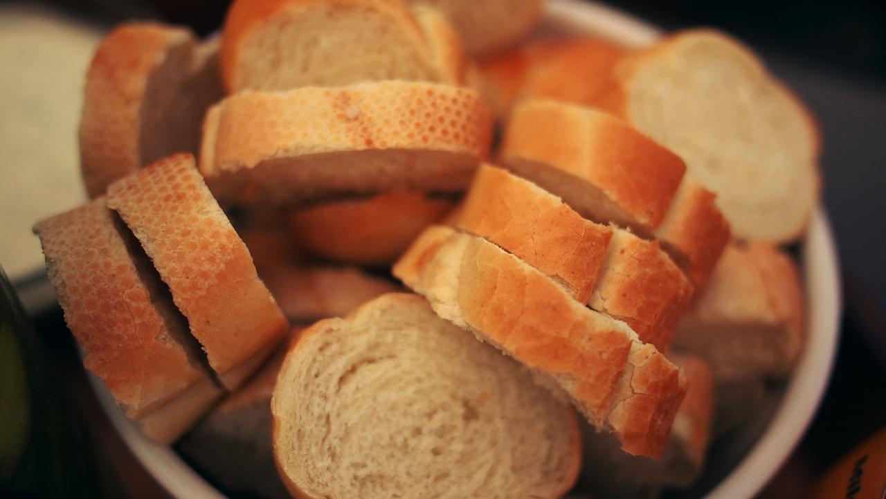 Macht Brot dumm? Getreide dick? Liegts an Gluten? Ist glutenfrei besser, auch ohne Zöliakie?