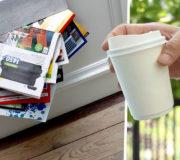 Dinge, die zu schnell im Müll landen und gute Alternativen