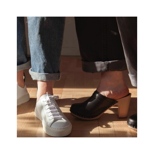 nachhaltig-sommerschuhe-vegan-novacas-z-instagram-greenlacesshoes-160602-640x640