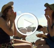 Video: Sonnencreme Tipps