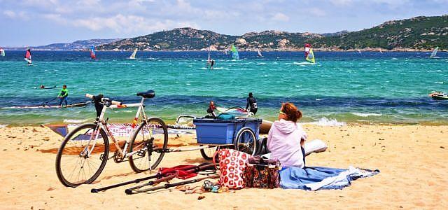 Urlaubs Tipps