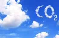 CO2-Kompensation: Warum du nicht mehr ohne fliegen solltest