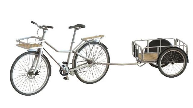 ikea-fahrrad-sladda-august-z-ikea-160714-640x360