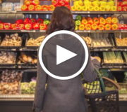 Lebensmittelverschwendung Frankreich