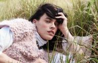 Natürlich schminken: 5 junge Naturkosmetik-Marken