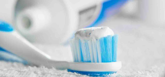 Zahnpasta im Test: Jede dritte fällt bei Öko-Test durch