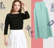 Fair Fashion: Das Beste aus dem Sommer-Sale