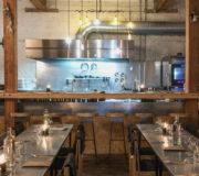 Silo: Das erste Zero-Waste-Restaurant in England