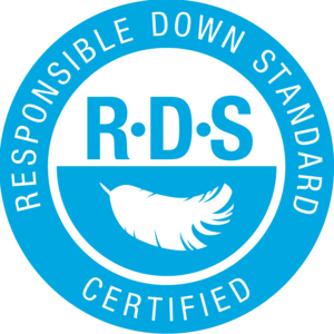 RDS (Responsible Down Standard)