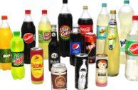 Überzuckert: Jedes zweite Erfrischungsgetränk ist zu süß