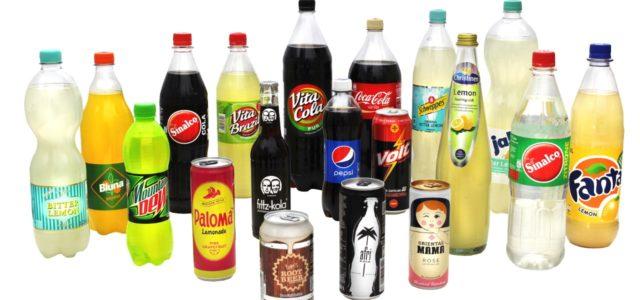 Neue Studie von foodwatch zeigt: Diese Produkte enthalten am meisten Zucker.