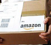 Rücknahmepflicht von Elektrogeräten: Deutsche Umwelthilfe leitet Rechtsverfahren gegen Amazon ein