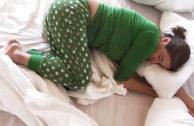 Daunen-Bettwaren ohne Tierleid: 7 Marken